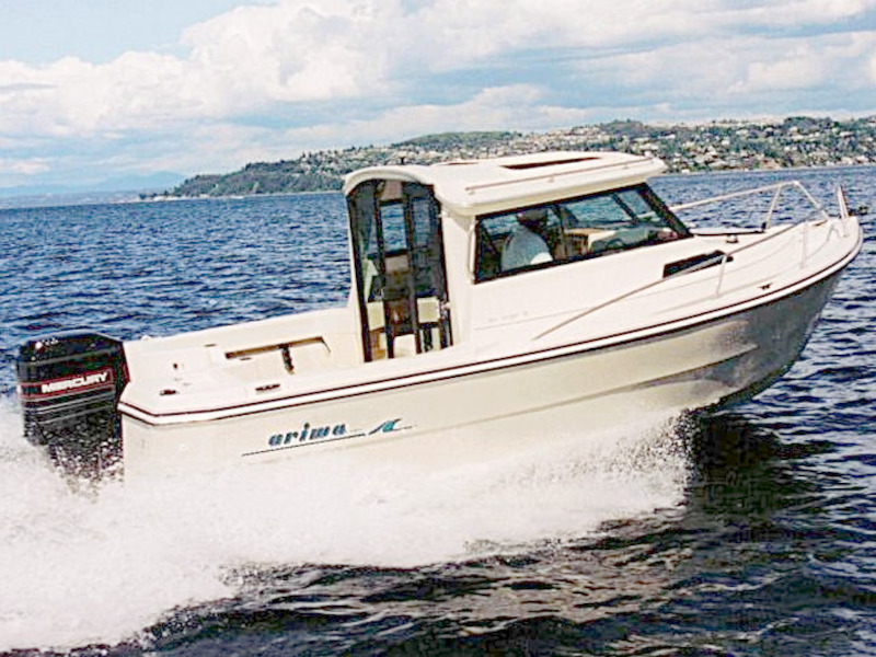 New fiberglass boats for sale in coos bay near eugene for Sips for sale